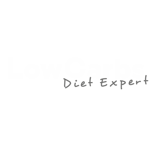 Low Carbohydrates Diet
